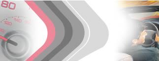 autolite xp iridium versus bosch iridium fusion